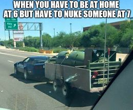 Be at home funny memes