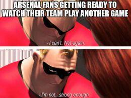 Watch their team memes