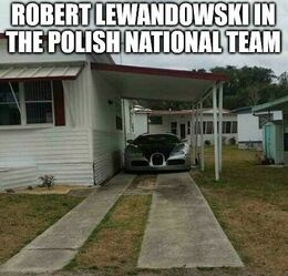 National team memes