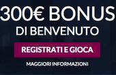GazzaBet Casino Bonus