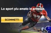 sport scommesse sportive online quote