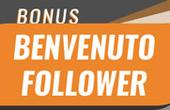 Betpoint Bonus Benvenuto Poker Casinò Scommesse