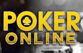 poker online gowin