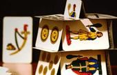 kingbet365 casino briscola giochi