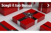bonus pantheonbet