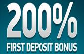 PKR Codice Bonus con il deposito