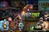 giochi casinò online playbet365