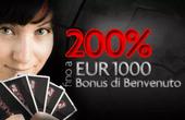 pokerplex tornei bonus benvenuto