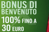 scommesse bonus plexbet