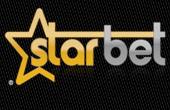 Starbet Bonus