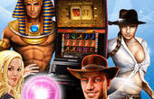 starvegas casino slot machine