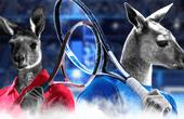 scommesse sportive online cb24sport