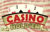 casino titanbet