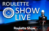roulette live winga online