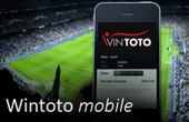 scommesse online mobile